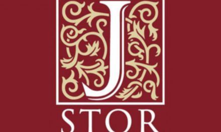 DOSTĘP TESTOWY DO JSTOR ARCHIVE & THEMATIC COLLECTIONS